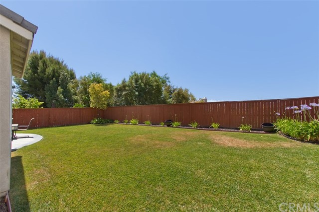 28951 Cumberland Rd, Temecula, CA 92591 Photo 34