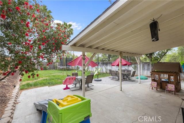 30865 Loma Linda Rd, Temecula, CA 92592 Photo 21