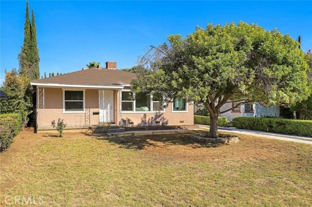 1032 S Pine Street, San Gabriel, CA 91776