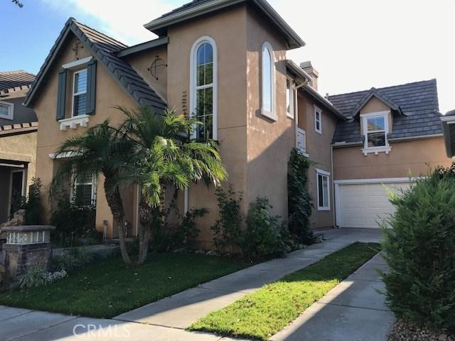 983 Matthews Lane, Brea, CA 92821