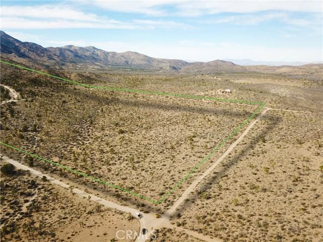 45450  Burns Canyon Road