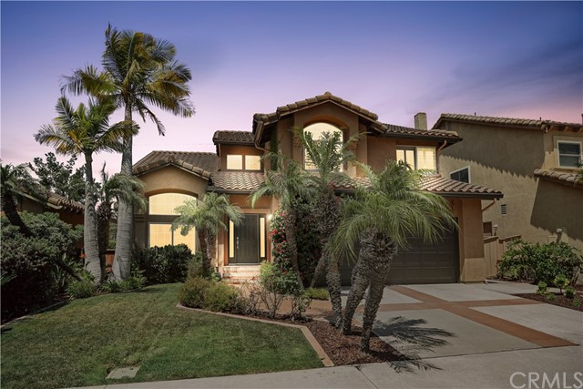 Photo of 11 Northwinds, Aliso Viejo, CA 92656