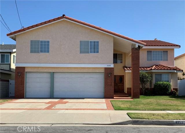 2255 W 230th Street, Torrance, CA 90501