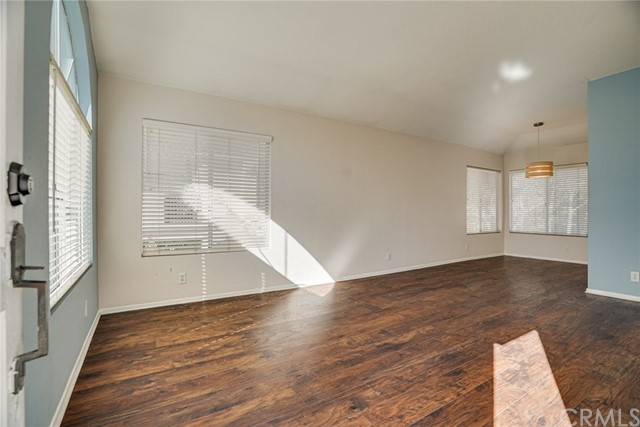 Image 3 for 215 Cinnamon Teal, Aliso Viejo, CA 92656