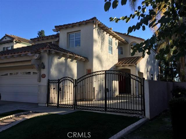 678 Felino Way, Chula Vista, CA 91910
