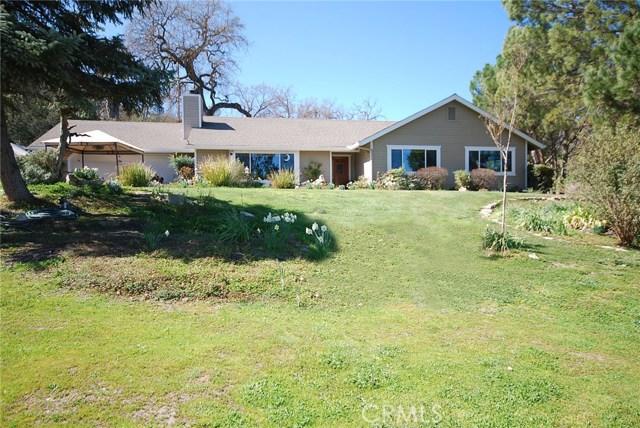 9571 Santa Clara Road, Atascadero, CA 93422