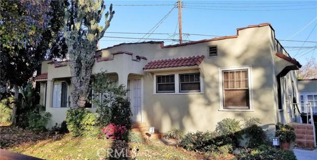 3835 Valleybrink Road, Atwater Village, CA 90039