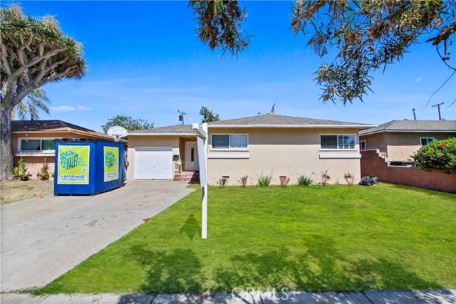 6507 Bequette Avenue, Pico Rivera, CA 90660