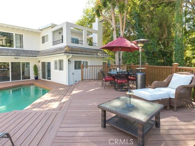 31010 Hawksmoor Drive, Rancho Palos Verdes, California 90275, 4 Bedrooms Bedrooms, ,4 BathroomsBathrooms,For Sale,Hawksmoor,SB20155801