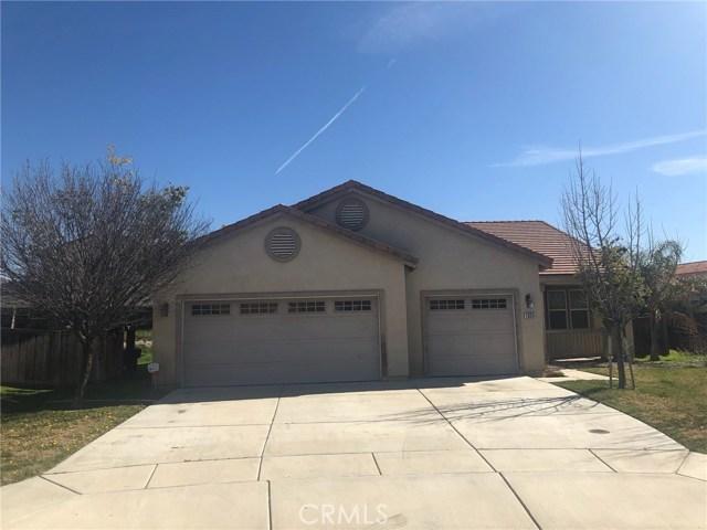 1024 Sykes Drive, San Jacinto, CA 92582