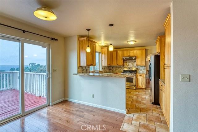 16372 Eagle Rock Rd, Hidden Valley Lake, CA 95467 Photo 15
