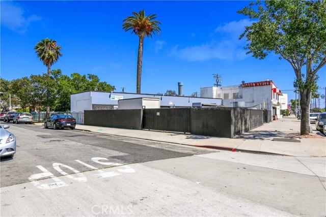 9304 Long Beach Boulevard 3022, South Gate, CA 90280