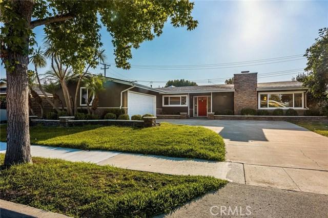 Photo of 2910 Ellesmere Avenue, Costa Mesa, CA 92626