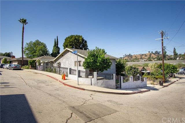 4139 W Avenue 42, Eagle Rock, CA 90065