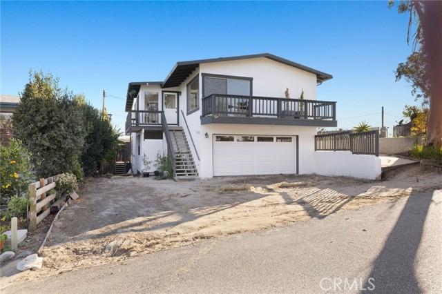 21572 Treetop Ln, Laguna Beach, CA 92651 Photo