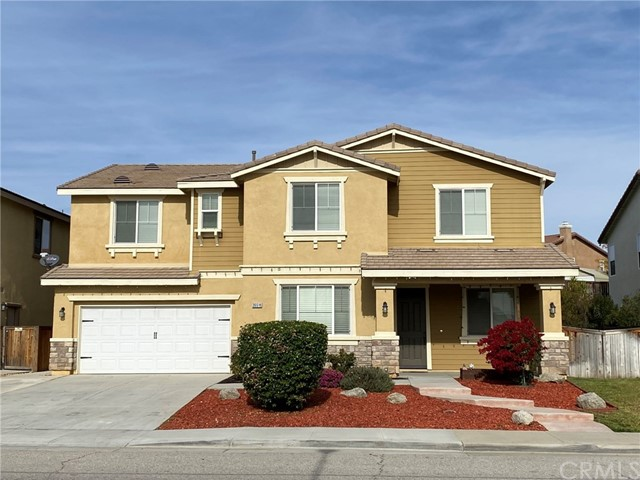 26516 Fir Avenue, Moreno Valley, CA 92555