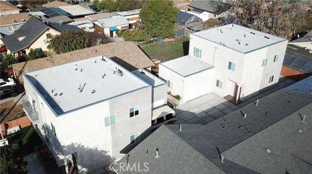 9518 Holmes Avenue, Los Angeles, CA 90002