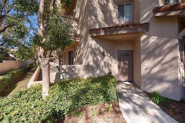 7954 E HORIZON VIEW Drive, Anaheim Hills, CA 92808