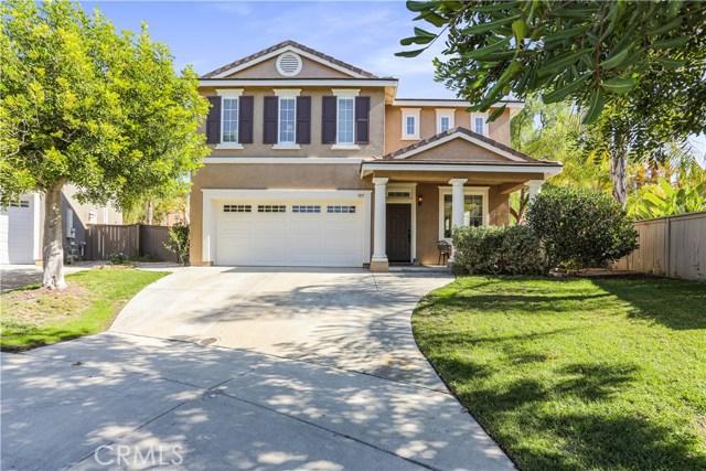 905 Westport Lane, Vista, CA 92084