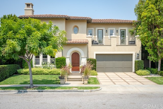 7413 Coastal View Dr, Westchester, CA 90045 Photo