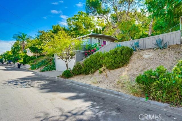 942 Mira Valle Street, Monterey Park, CA 91754