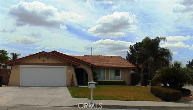 3515 Bond Street, San Bernardino, CA 92405
