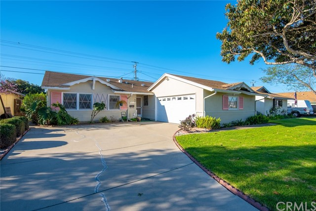 932 W Lee Drive, Santa Maria, CA 93458