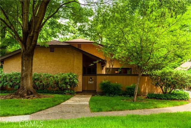 2607 Waverly Court, Chico, CA 95973