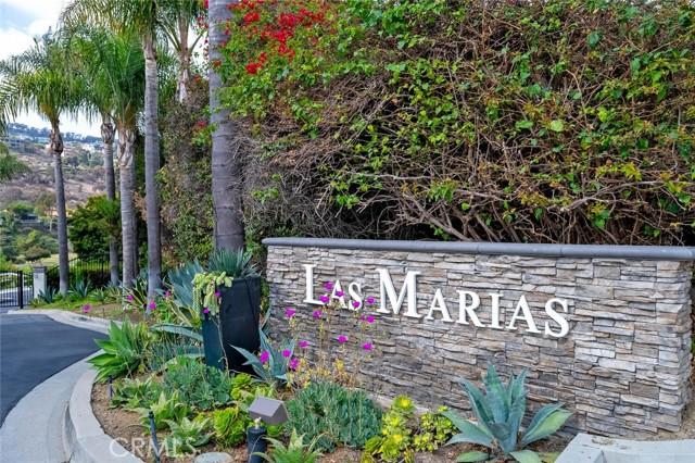 115 Avenida Mesita, San Clemente CA: https://media.crmls.org/medias/43a9de58-12b9-48d2-bbba-1cf44fbc4b84.jpg