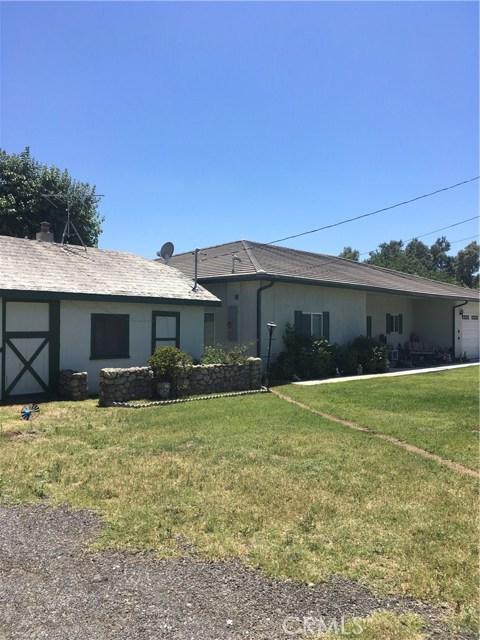 17643 Santa Ana Avenue, Bloomington, CA 92316
