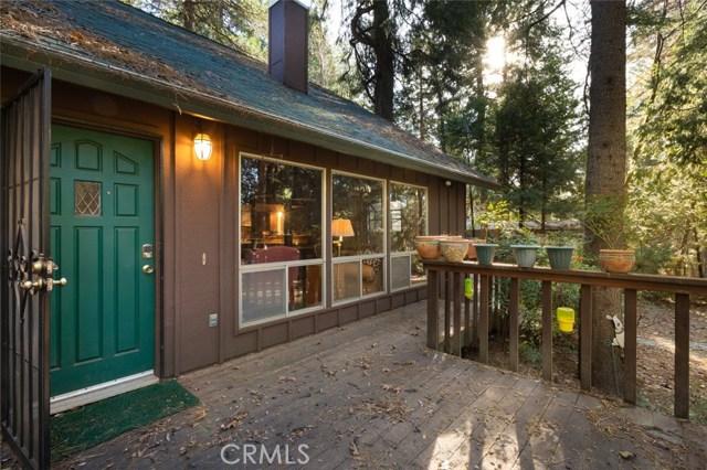 15002 Jack Pine Way, Magalia, CA 95954