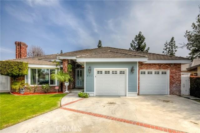 827 Camino Grove Avenue, Arcadia, CA 91006