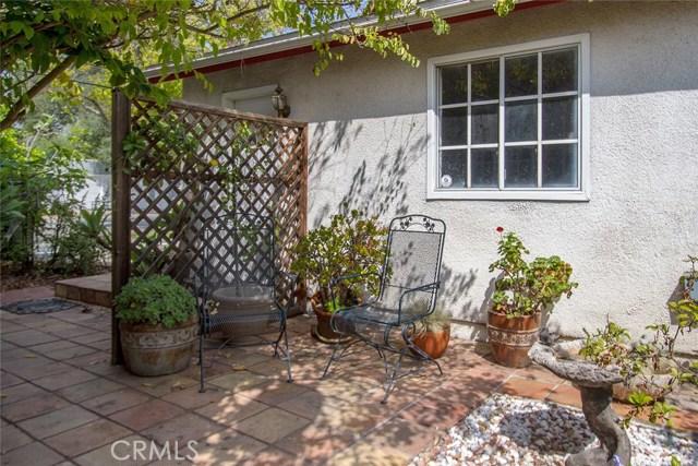 1184 Bresee Av, Pasadena, CA 91104 Photo 29