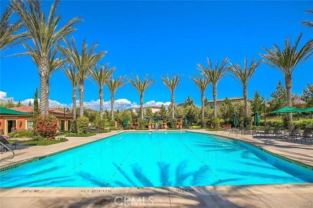194 Capricorn, Irvine, CA 92618 Photo 29