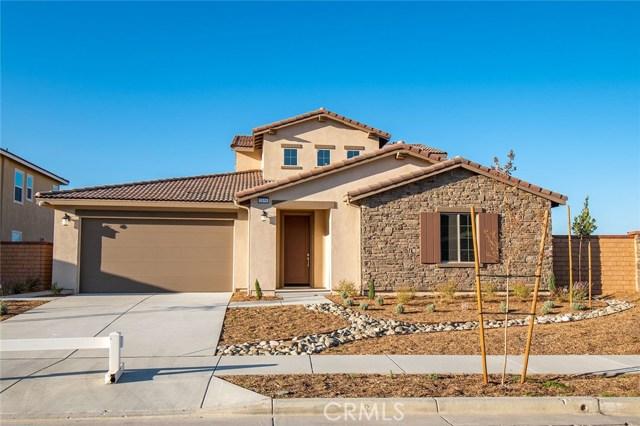 2659 Chad Zeller Lane, Corona, CA 92882