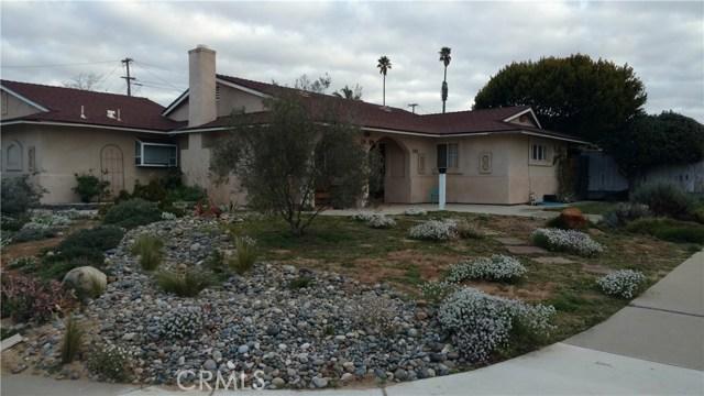 303 Hobbs Lane, Santa Maria, CA 93455