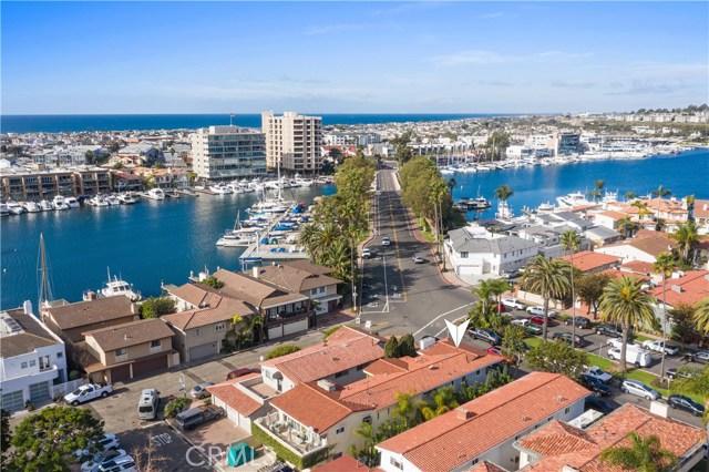 104 Via Antibes   Lido Island (LIDO)   Newport Beach CA