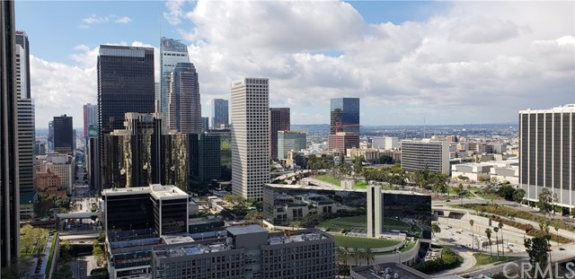 800 W 1st Street 2807, Los Angeles, CA 90012