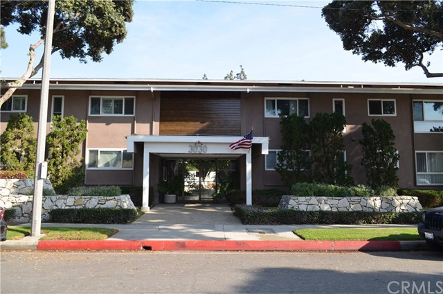3030 Merrill Drive, Torrance, California 90503, 2 Bedrooms Bedrooms, ,2 BathroomsBathrooms,Condominium,For Sale,Merrill,PV19003735
