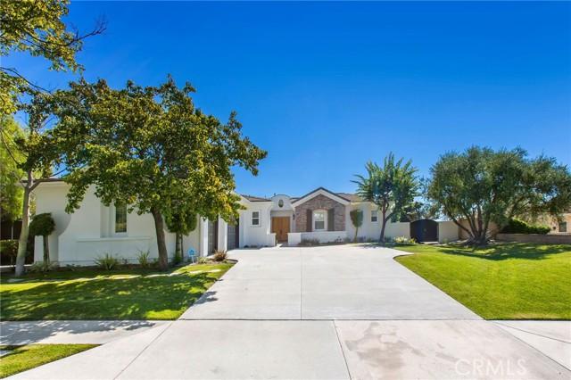 68 Sea Breeze Avenue, Rancho Palos Verdes, CA 90275