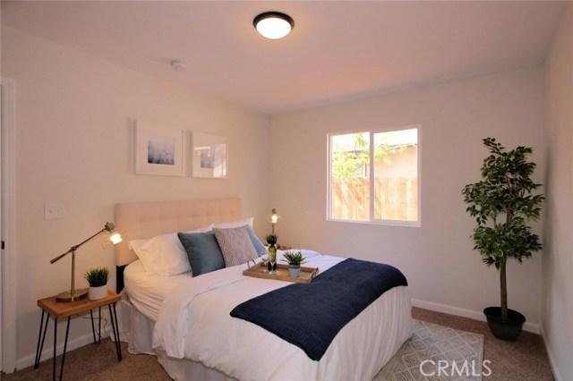 1744 Newport Av, Pasadena, CA 91103 Photo 12