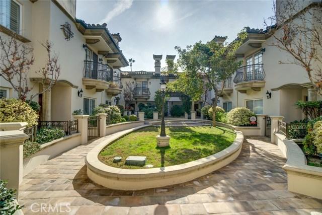 242 E Glenarm Street 7, Pasadena, CA 91106