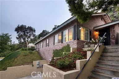 2001 Linda Vista Av, Pasadena, CA 91103 Photo 1
