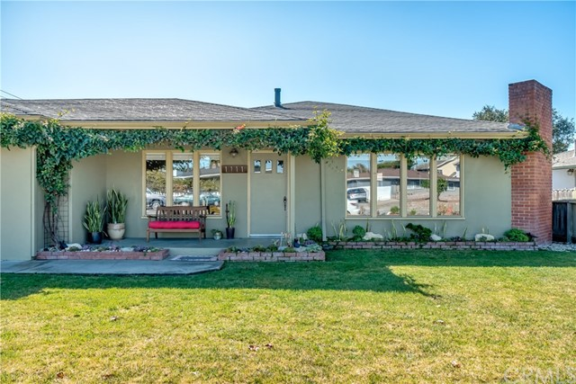 1111 Fair Oaks Avenue, Arroyo Grande, CA 93420