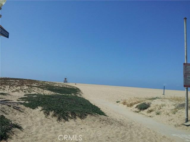 216 E Balboa Boulevard, Newport Beach, CA 92661