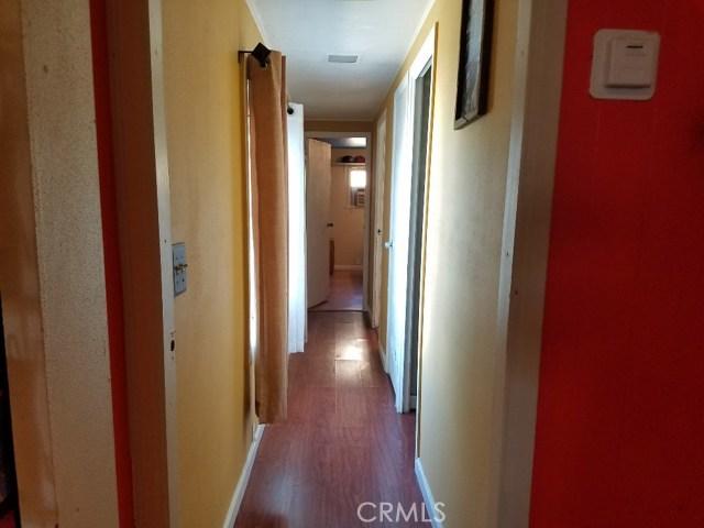 2151 E Pacheco Bl, Los Banos, CA 93635 Photo 11