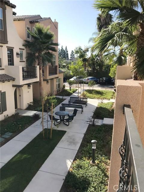 568 S Harbor Boulevard, Santa Ana, CA 92704