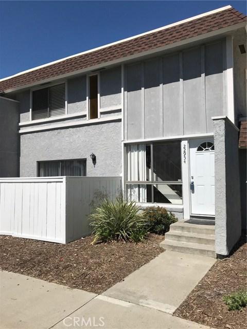Image 17 of 22954 Via Pimiento #3L, Mission Viejo, CA 92691