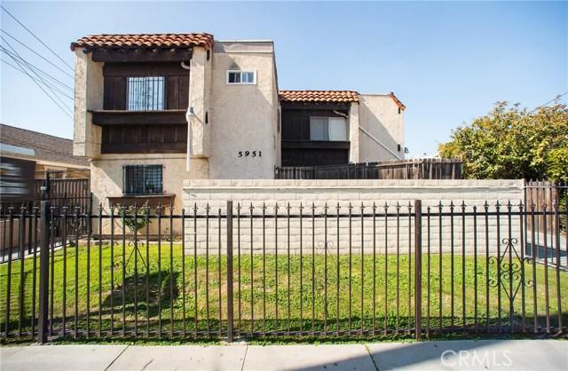 5951 Corona Av, Huntington Park, CA 90255 Photo