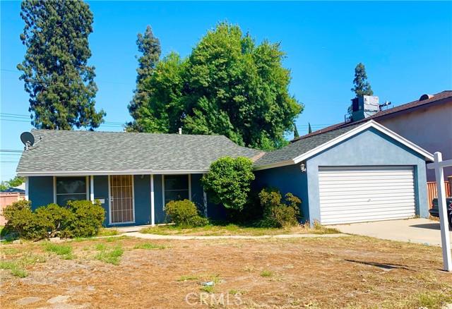1432 Baldy View Av, Pomona, CA 91767 Photo